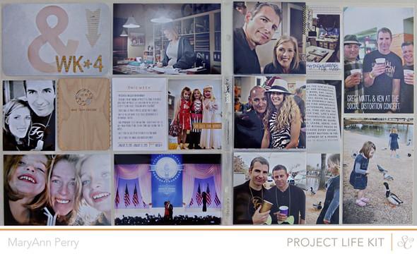 Neverlandprojectlifeweekfourweb
