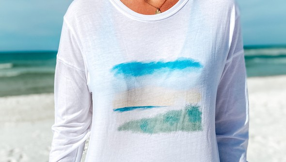 134291 watercolor sunset long sleeve tee women white slider3 original