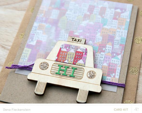 Card pixnglue img 8214
