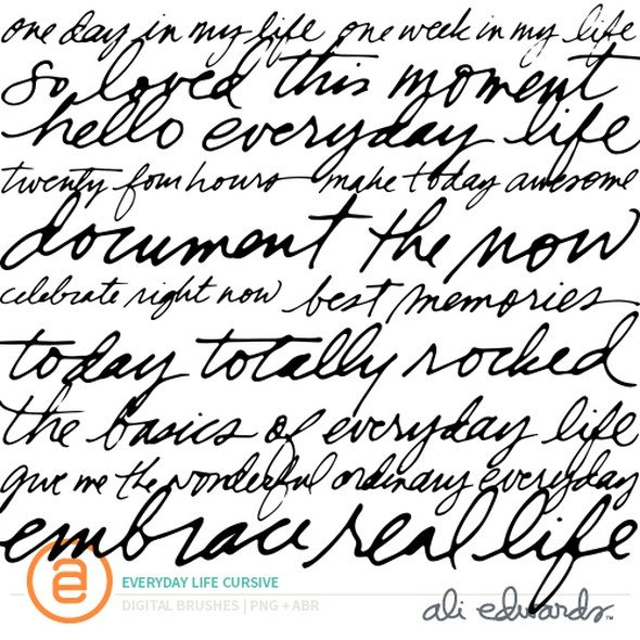 Aedwards everydaylifecursive prev original