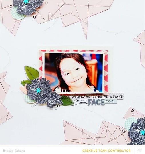 Fancy face.jpg