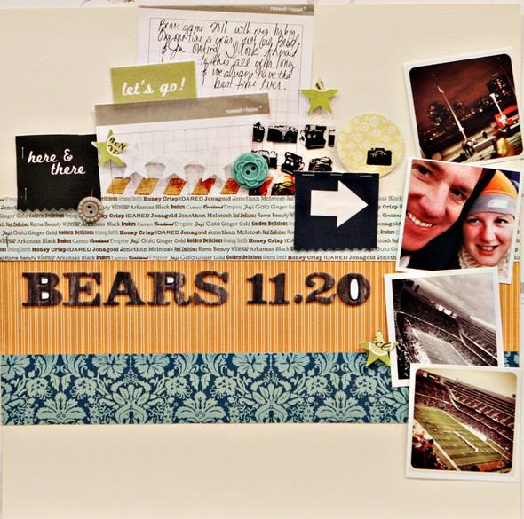 Jan12bears1120main