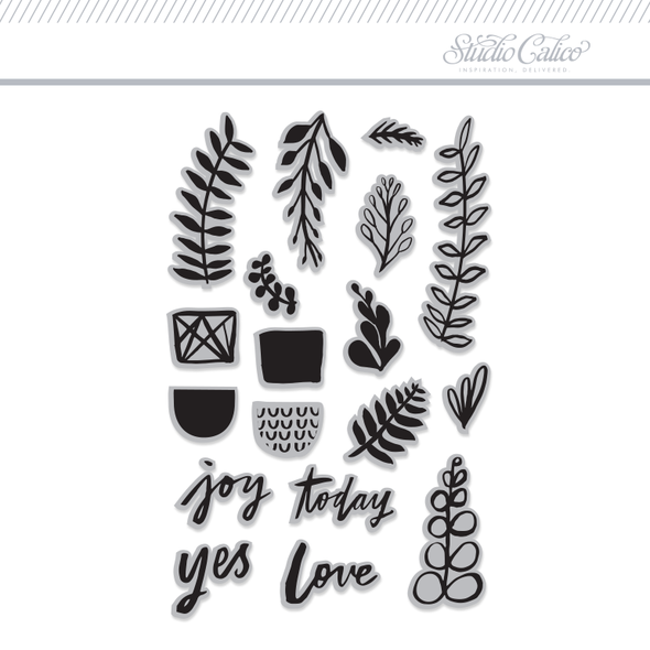 0047883 stamping class stamp3 4x6 sc shop image%2528770x770%2529 original