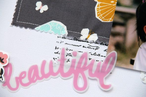 Lo butterfly 3 original