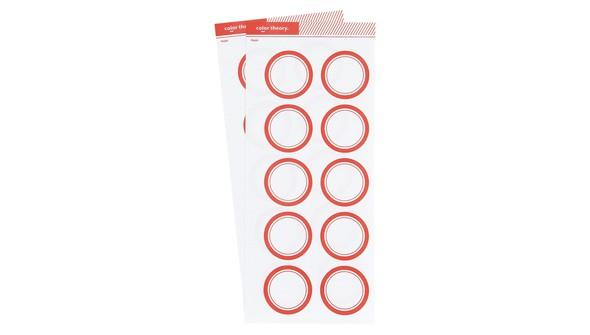 97210 poppycirclelabelstickers2 slider original